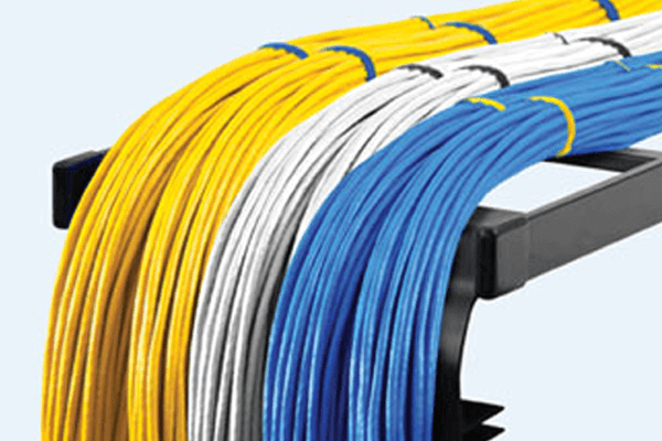 Cable & Wire  Stabilizer